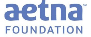 Aetna-foundation-logo