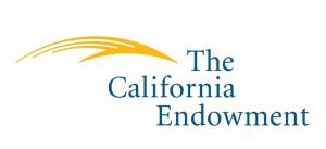 the-cali-endowment