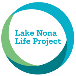 Lake Nona Life Proj