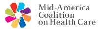MidAmerica Coalition