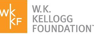 WK Kellogg Foundation
