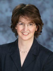 Catherine Kolkmeier